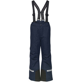 LEGO wear Ping 775 Ski Pants Børn, dark navy